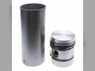 Cylinder Kit Massey Ferguson 35 205 50 203 Ford Super Dexta 226-1454
