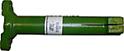 5ae70fef-2fbe-478b-9fa2-7dc399d27cc1.png