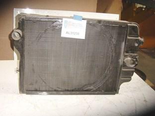 Radiator-core