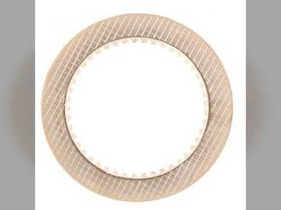 PTO Clutch Disc Ford 4000 4600 4100 C5NNP743B