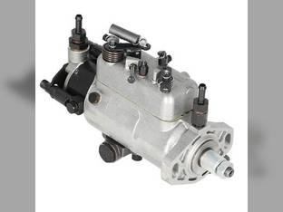 Fuel Injection Pump International 423