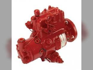 Remanufactured Fuel Injection Pump International 1456 672709