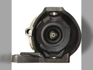 Hub Assembly with Knuckle - RH Case IH 7110 7120 7130 7140 7150 7230 7240 7250 8910 8920 8930 8940 8950 84163222 Ford 8530 8630 8670 8730 8770 8830 8870 8970 84163222