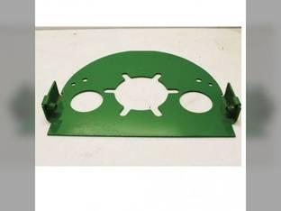Used Pickup Support John Deere 330 535 458 469 456 457 335 459 556 530 430 566 435 375 567 467 557 446 449 547 546 568 468 569 447 385 E84455