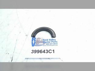 Ring-retaining