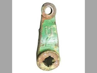 Used Steering Arm John Deere 2840 3130 3120 3030 R51186