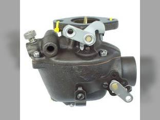 Remanufactured Carburetor Oliver Super 55 550 660 66