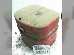 Tank Assy-fuel