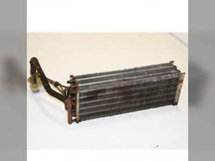 Used Evaporator John Deere CT322 317 320 325 328 332 CT332 AT318260