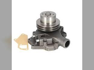 Water Pump John Deere 310C 315C 310D 315D RE16666
