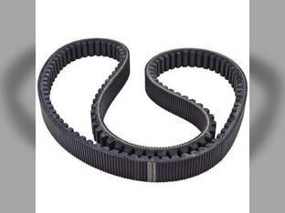 Belt - Rotor Drive Seamless Case IH 2388 5088 2577 2588 84194650