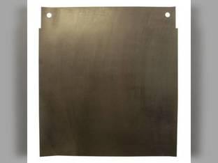 Limit Curtain - Beater John Deere 9560 SH 9600 9400 9550 9560 9450 9510 9650 9550 SH 9500 9410 9610 9660 H148305
