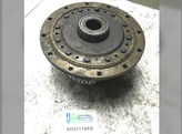 Differential Assy-wo/Lock