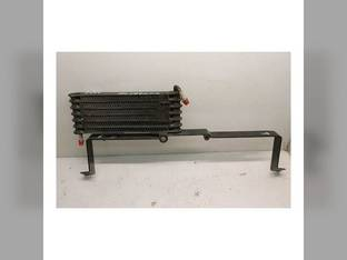 Used Fuel Cooler John Deere 6120 6320 6120L 7420 6320L 6330 7130 6715 7320 7230 7430 Premium 6220 7330 7520 6615 6220L 4630 6420L 6230 7220 6415 6420 7330 Premium 6215 6330 Premium 6520L 6430