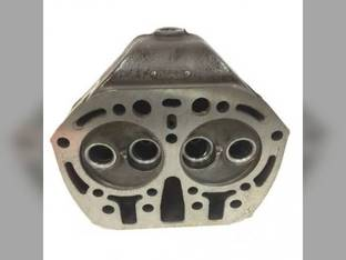 Remanufactured Cylinder Head John Deere BNH BN BW BWH B