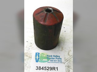 Case-oil Filter