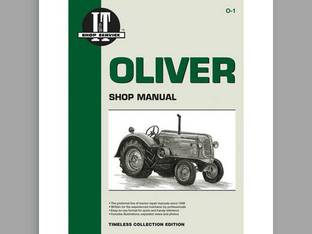 I&T Shop Service Collection Oliver 99 99 88 88 60 60 77 77 66 66 80 80 70 70 90 90