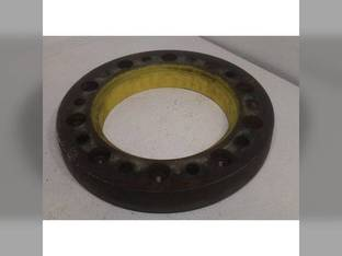 Used Wheel Spacer John Deere 9996 7850 9570 STS 9986 7450 9650 STS 9560 STS 9650 9660 STS 9770 STS CTSII 9860 STS 7550 7250 9870 STS 9670 STS 9750 STS 9610 9650 CTS 7350 9660 9760 STS 7750 9660 CTS