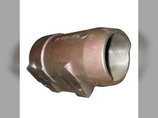 Hydraulic Lift Cylinder Massey Ferguson 1200 178 245 285 690 185 698 575 270 188 158 699 283 298 261 290 275 1250 590 675 670 265 565 175 168 1671082M1