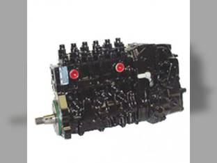 Remanufactured Fuel Injection Pump Case IH 7140 9230 9240 7240 9330 J926218