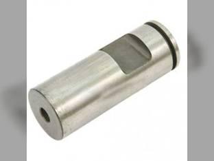 Knifehead Pin John Deere 895 896 890 FH312158