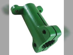 Hydraulic Pump Driveshaft