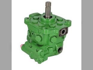 Remanufactured Hydraulic Pump John Deere 8760 8870 8560 8960 8570 8970 8770 RE33467