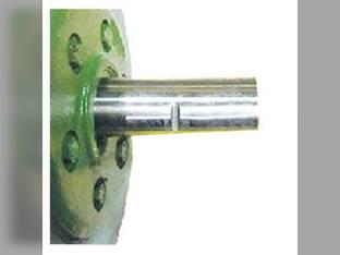 Used Feeder House Reverser Gear Box Assembly John Deere 9650 9560 SH 9600 9450 9500 SH 9400 9510 SH 9550 9750 9410 9610 HEADER.