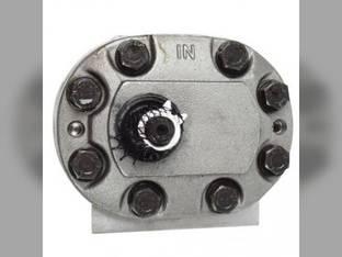 Hydraulic Pump - Dynamatic Ford 8700 9700 9600 8000 9000 8600 83903943