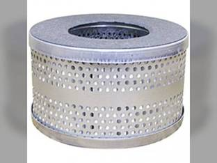 Filter Wire Mesh Supported Maximum Performance Glass Hydraulic Element PT8907 MPG Case IH 995 895 4240 395 585 4230 595 4210 685 695 3220 495 3230 International 464 684 784 454 484 574 584 674 884