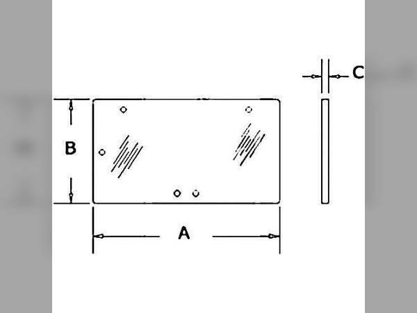 Amazing 695 Case Ih Wiring Diagram Wiring Diagram Data Wiring Cloud Hisonuggs Outletorg