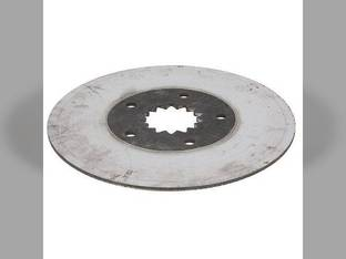 Used Brake Center Plate John Deere 4520 7020 744E 8630 4630 4640 4755 4760 4560 7520 8450 4650 8430 4620 4555 8440 R97801