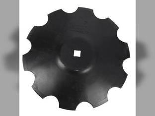 Cylinder Sleeve John Deere 7020 4520 4020 4230 4630 3020 4320 4620 4000 4040 4430 R40610