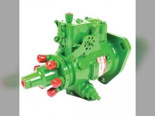 Remanufactured Fuel Injection Pump John Deere 4230 AR94199