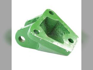 Top Link Bracket John Deere 1830 3130 3120 920 2020 1520 1120 2030 2130 830 2120 1530 3030 1020 820 T21865