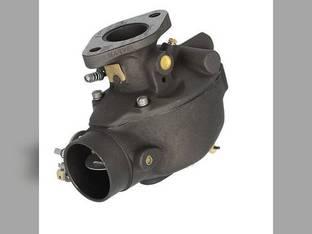 Remanufactured Carburetor John Deere 430 420 2010 40