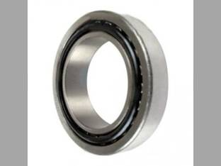 Tapered Roller Bearing & Cup Allis Chalmers 6060 6080 6070 5050 71355915 Oliver 1370 1265 1365 1270 White 2-60 700 2-50 Long TX51794 Massey Ferguson 3383324M1 24903470 3010188X91 3011660X91 31-2900283