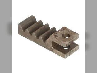 Piston Rack International 340 330 460 373001R91