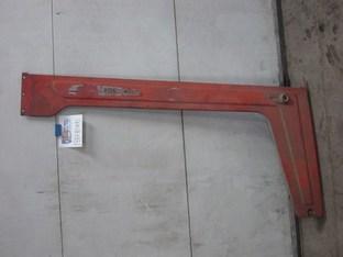 Panel-hood    RH