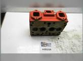 Head-cylinder Dsl Rebuilt