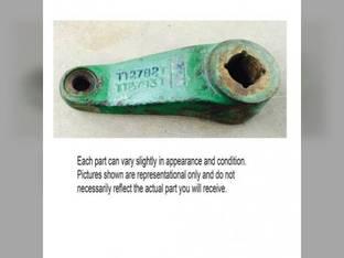 Used Steering Arm RH John Deere 1020 1010 T12782