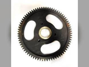 Used Camshaft Gear Cummins QSX15 3680522 John Deere 7850 7800 Case IH Steiger 535