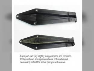 Used Pickup Reel Support Arm John Deere 200 130 135 120 78 918 920 900 AH97207