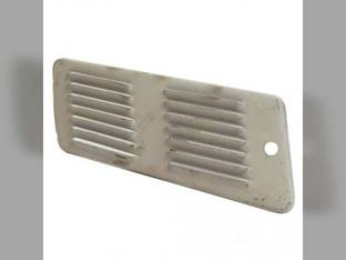 Air Cleaner Grill Door Ford 821 851 861 900 661 651 881 540 4030 4110 701 801 800 811 871 4130 671 621 2120 2110 961 700 4140 650 841 4000 611 641 600 2000 631 630 601 941 501 1801 901 971 620 681