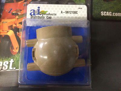 A&I Distributor Cap