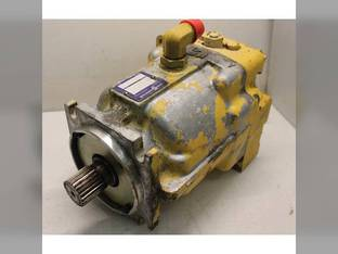 Used Hydrostatic Motor New Holland 1915 TR97 TR98 TR96 TR88 2115 TR99 TR87 TR89 TR86 9615991