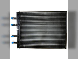 Axle & Transmission Cooler