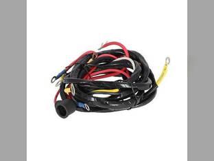 Wiring Harness Ford 9N 8N 2N 8N14401B