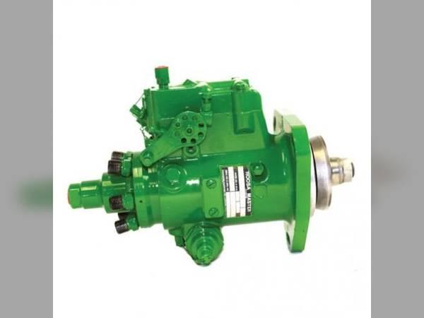 Fuel System oem AR57253,AR58979,SE500549 sn 200732 for John