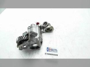 Pump Assy-hydraulic New